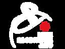 Vertical Blanc Ligue IDF Judo.png