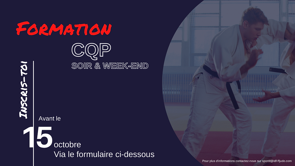 Formation CQP.png