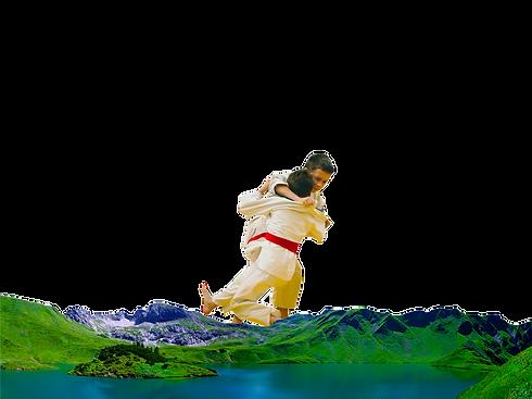 Montagne x Judo-2.png