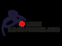 Horizon Logo Ligue IDF Judo.png
