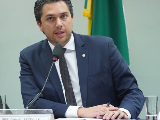 Não é sobre Lula Livre. É sobre Justiça.