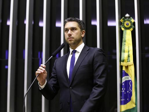 100 dias em Brasília