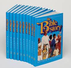 Bible Story Image.jpg