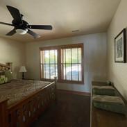 Bedroom 3 Main Level