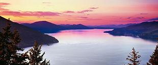 lake-pend-oreille-panoramic-leland-howar