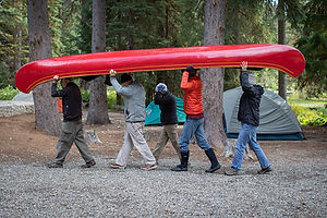 Carrying a Canoe.jpg