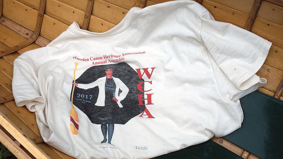 2017 Assembly T-Shirt