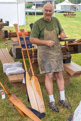 Mike L 2019 paddle making.jpg