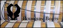 bourquin_logo_r.jpg
