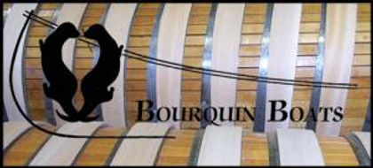 Bourquin Boats