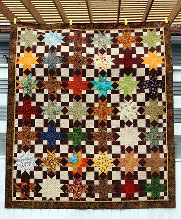 Quilt measures 78 inches x 90 inches.JPG