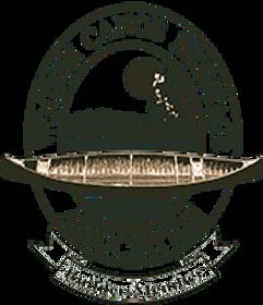 Duffy Canoes