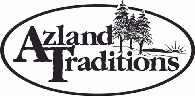 Azland Traditions