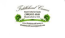 Fiddlehead.jpg