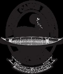 Bearwood Canoe Company