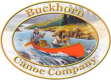 buckhorn-canoe-company-logo.png