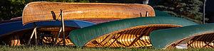 group of canoes.jpg
