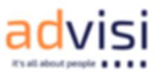 Advisi er et konsulentselskap som tilbyr rekruttering og rådgivning i Oslo, Akershus, Buskerud, Vestfold og Telemark