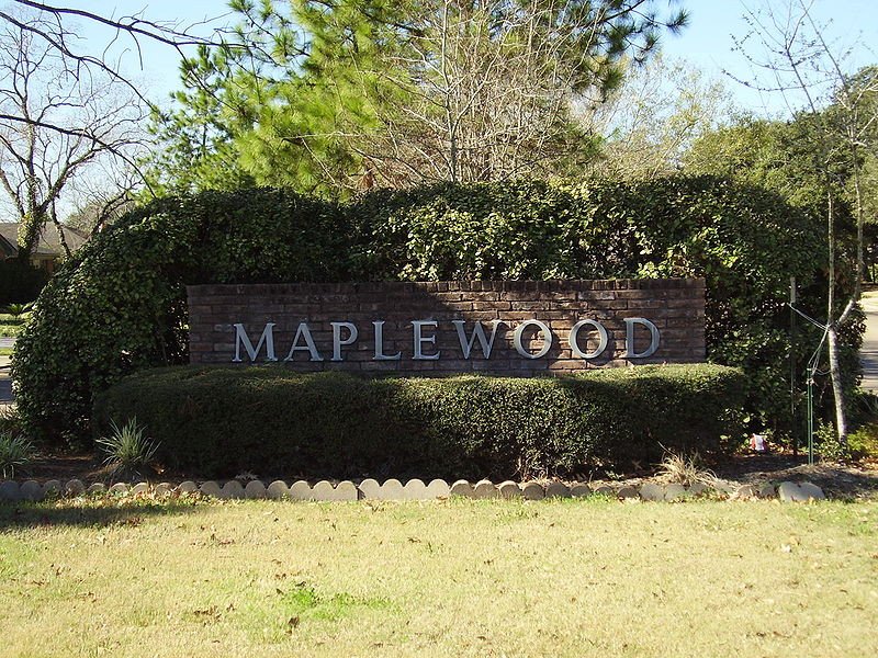 MaplewoodHouston.jpeg