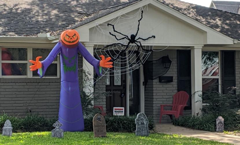 Halloween_2_edited.jpg