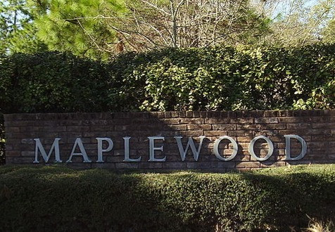 MaplewoodHouston_edited.jpg