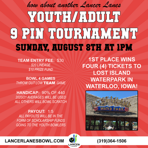 youth adult 9 pin.png