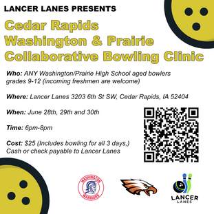washington and prairie clinic.png