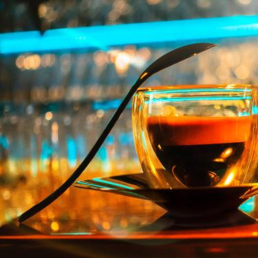 DOOR-NO-8-STEAKHOUSE-Espresso.jpg