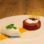 DOOR-NO-8-STEAKHOUSE-Dessert-Schokokuech