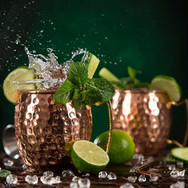 DOOR-NO-8-STEAKHOUSE-Cocktail-Moscow-Mule