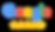 Google_rating_DoorNo8.png