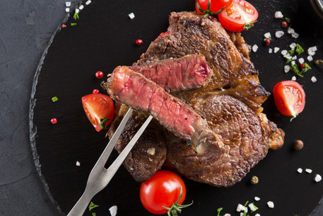 DOOR-NO-8-STEAKHOUSE-Ribeye-Steak.jpg