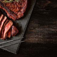 DOOR-NO-8-STEAKHOUSE-Steak-Selection.jpg