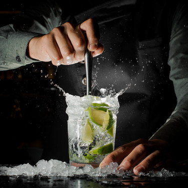 DOOR-NO-8-STEAKHOUSE-Cocktail-Mojito.jpg