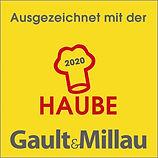 GundM Haube.jpg