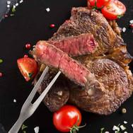 DOOR-NO-8-STEAKHOUSE-Ribeye-Steak.jpg