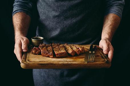 Servier-Steak.jpg
