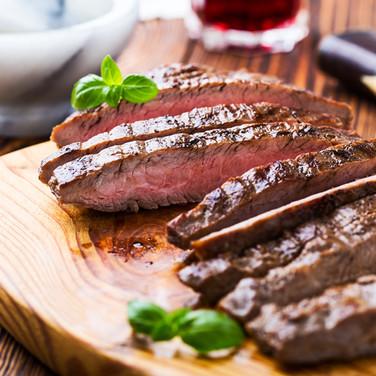 DOOR-NO-8-STEAKHOUSE-Flat-Iron-Steak.jpg
