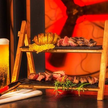 DOOR-NO-8-STEAKHOUSE-Trilogie-Steak-Sele