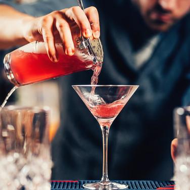 DOOR-NO-8-STEAKHOUSE-Cocktail-Cosmopolit