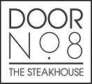 LOGO-STEAKHOUSE GRAU.PNG