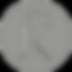 JRK-bianco.png