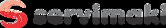 Logo Servimaki