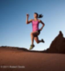 Sol Fitness Adventures