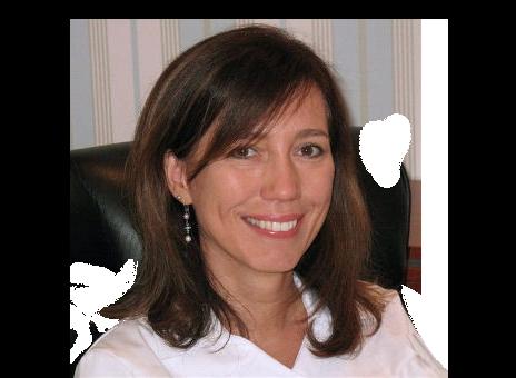 Dr. Szanyi Dorottya