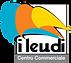 leudi_logo_2x.png