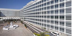 green-hospital-gemelli-binini-partners-i