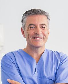 Esperto in implantologia.jpg