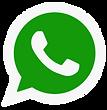 whatsapp-png-whatsapp-logo-png-1000-293x