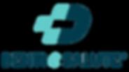 DeS_Logo.png